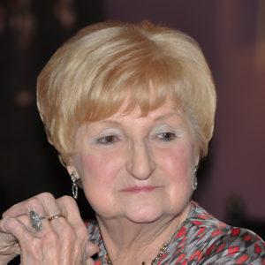 Ivette DE DECKER