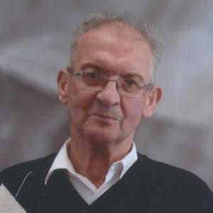 Christiaan VANDAELE