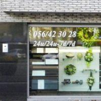 Kantoor Wevelgem