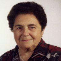 Agnes Radez