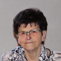 Annie D'Heyghere