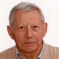 Marcel DESSEIN