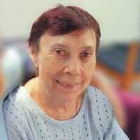 Anita Mahieu