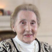 Jeanne Vermeersch