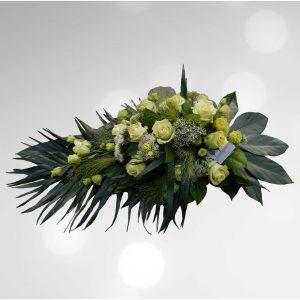 Naturel bloemstuk 1