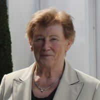 Rita Pattyn
