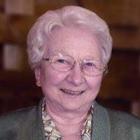 Georgette Soula