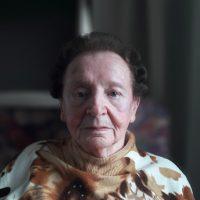 Simonne Vanhee