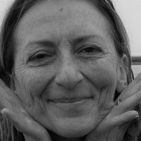 Ann Delplancke