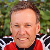 Karel Vandoorne