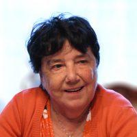Martine Desmet
