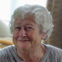 Gerarda Ponseele