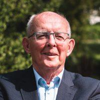 Ronald Verbeke