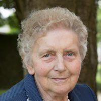 Agnes Claerbout
