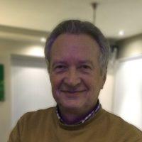 Bernard Meersman
