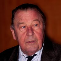 Lucien Parmentier