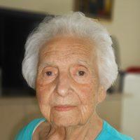 Maria Denolf