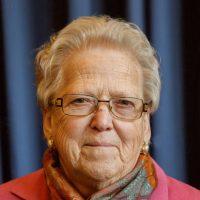 Norma Messiaen