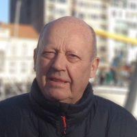 Frans Vandenheede