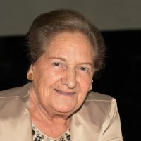 Agnes Acke