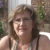Agnes De Greef