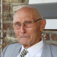 Pierre Deraedt