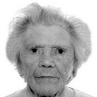 Bertha Deruyter