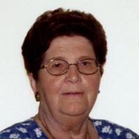 Irma Stragier