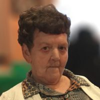Jacqueline Vanassche