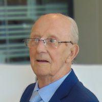 Roland Debrouwer