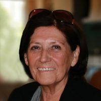 Liliane Audenaert