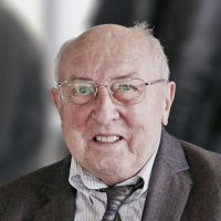 Michel Taillieu