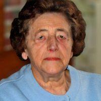Liliane Dieryckx