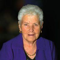 Nora Detailleur