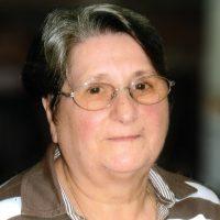 Paula Bruneel
