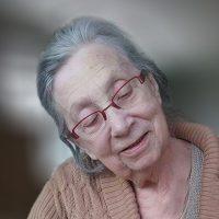 Dina Decuypere