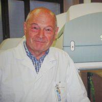 Dr. Raphaël Kindt