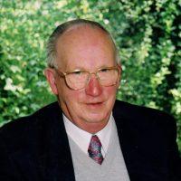 André Rosé