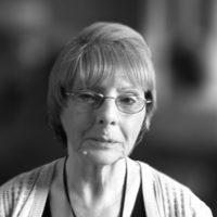 Denise Van der Heyden