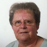 Marietta Vancraeynest