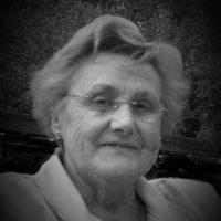 Jacqueline Verbrugghe