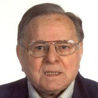 Albert Buysens
