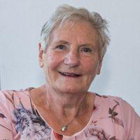 Odette Spiesschaert