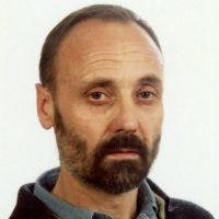 Wilfried Herman