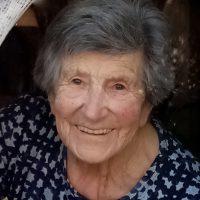Irena Lampaert