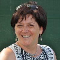 Nancy Stragier