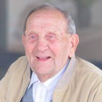 Norbert Persyn