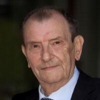 Werner Rodenbach