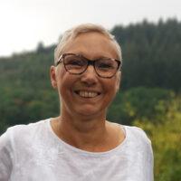 Marleen Van Waes