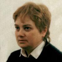 Hilda Verbrigghe